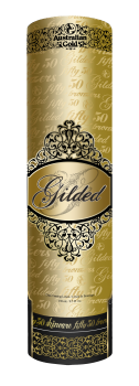 Gilded™ Fifty50™