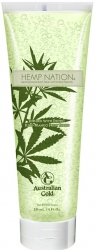 Hemp Nation Body Wash Kiwi-Mango