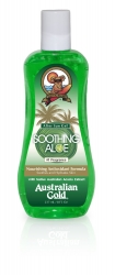 Soothing Aloe After Sun