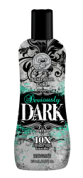 Deviously Dark NEW