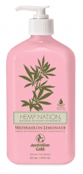 Hemp Nation® Watermelon Lemonade Tan Extender