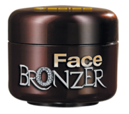 Satisfaction Face Bronzer