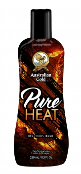 PureHeat™ NEW 2017