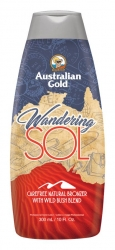 Wandering Sol™ NEW 2018