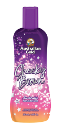 Cheeky Brown® NEW 2018