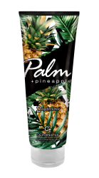 Palm + Pineapple™ Optimizer
