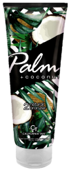Palm + Coconut™ Natural Bronzer