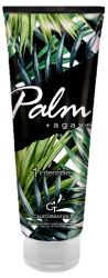 Palm + Agave™ Intensifier