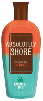 Absolutely Shore®