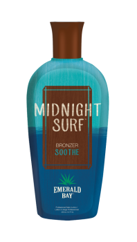 Midnight Surf®