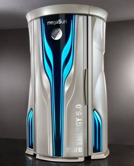 MegaSun_Tower_PureENERGY