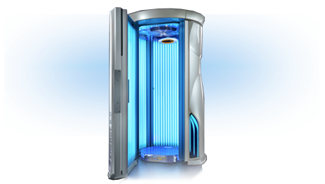 Tower Pure ENERGY 5.0